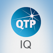 Learn QTP
