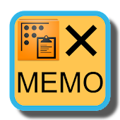 Memoize Beta (Floating Memo)