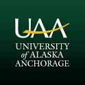UAA Mobile icon