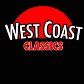 West Coast Classics Radio