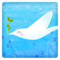 산소마을 icon
