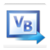 Compile,Build,Run VB.NET Code