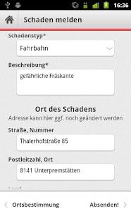 Mach mit!- screenshot thumbnail