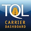 TQL Carrier Dashboard logo