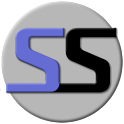 SecuredSpeed VPS Manager icon