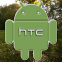 HTC Live Wallpaper 3D