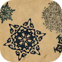 Free Vintage HD Wallpapers icon