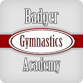 Badger Gymnastics