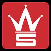 Worldstar Hip Hop Official