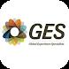 GES Services