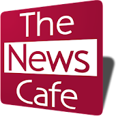 The NewsCafe