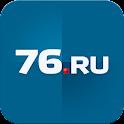 76.ru