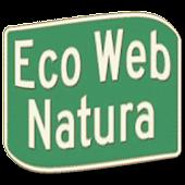 Eco Web Natura
