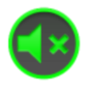Silent Scheduler Free icon