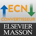 ECN Convertisseur