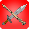 SoundBard - RPG Soundboard icon
