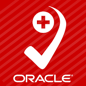 Oracle Mobile CRA
