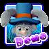 Bunny Mania 2 Demo