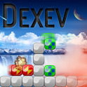 Dexev Lite icon