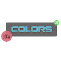 Colors UCCW Skin icon