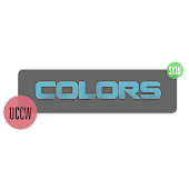 Colors UCCW Skin
