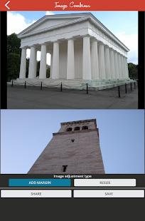 App Image Combiner APK for Windows Phone