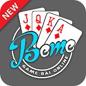 Game Bai Online 2015 tien len