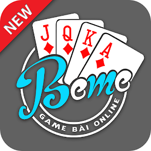 Game Bai Online 2015 tien len for PC and MAC