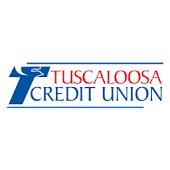 Tuscaloosa Credit Union
