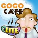 GogoCafe lite icon