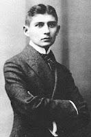 Screenshot of Das Schloss - Franz Kafka PRO