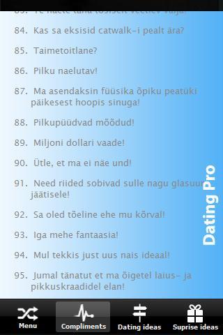 estonia dating app