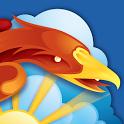 PhoenixMobile icon