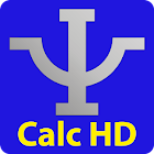 Sycorp Calc HD for Tablets icon