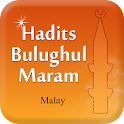 Hadits Bulughul Maram - Melayu icon