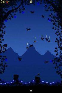 Hummingbird Game - screenshot thumbnail