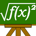 Algebra Reference icon