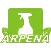 Pestisida Nabati (ARPENA)