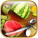 Fruit Knight Slicer 1.05 Apk