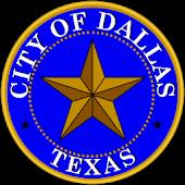PoleStar Dallas