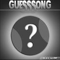 Abraham Mateo Guess Song icon