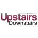 Upstairs Downstairs icon