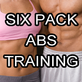 Six Pack Abs Training