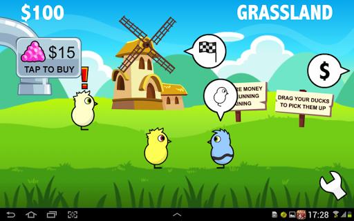 Duck Life  screenshots 9