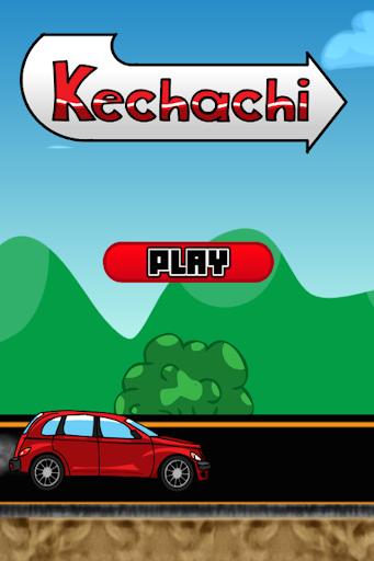 玩動作App|Kechachi免費|APP試玩