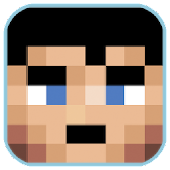 Skin Browser for Minecraft