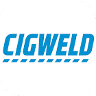 Cigweld Pocket Guide App icon