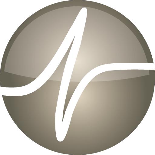 HemaClient LOGO-APP點子