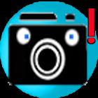 Watchdog Surveillance App icon