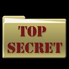 Cipher Sender icon